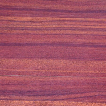 Laminated Wooden Floor Ashtamangal Solutions And Services