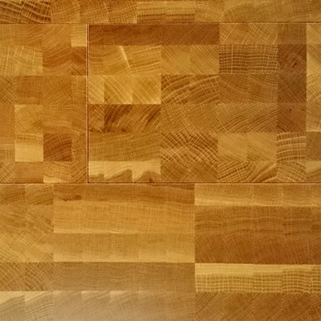 Solid Wooden Floor Ashtamangal Solutions And Services