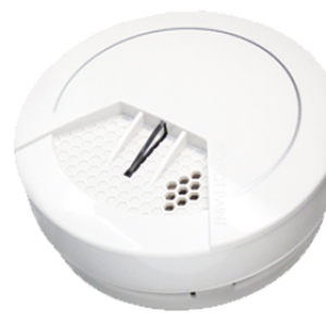 Safety & Security Sensors
