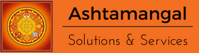 Ashtamangal Solutions and Services